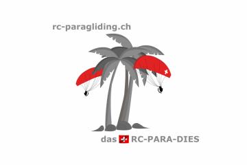 Das ??RC-PARA-DIES Grau