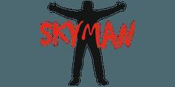 Skymanlo