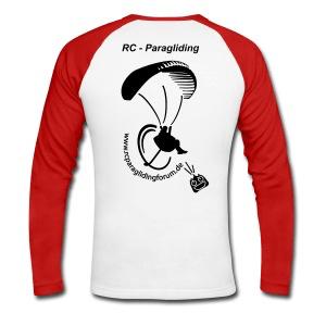 RCPF-Sweatshirt