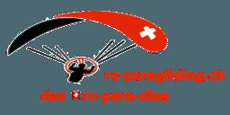 rc-paragliding.ch - Das 🇨🇭RC-Para-dies